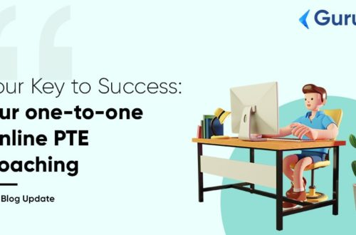 your-key-to-success-our-one-to-one-online-PTE-coaching