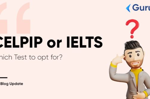 CELPIP-or-CD-IELTS-which-English-proficiency-test-is-right-for-you