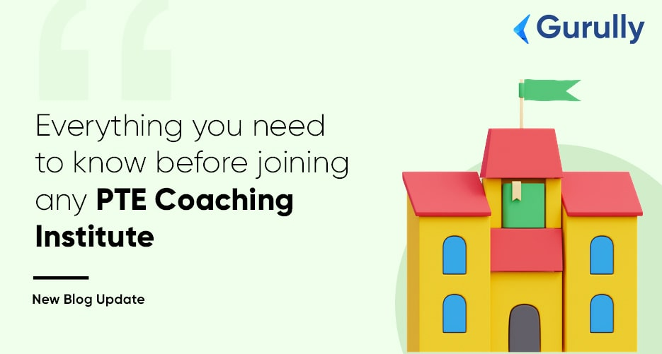your-guide-to-choosing-the-best-PTE-coaching-institute