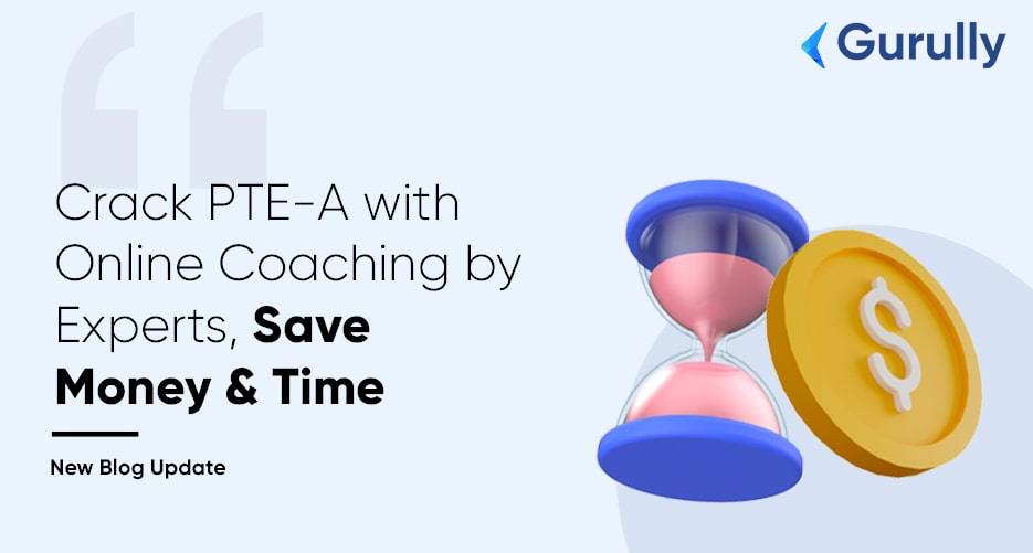 5-reasons-to-opt-for-online-PTE-coaching-which-save-time-money