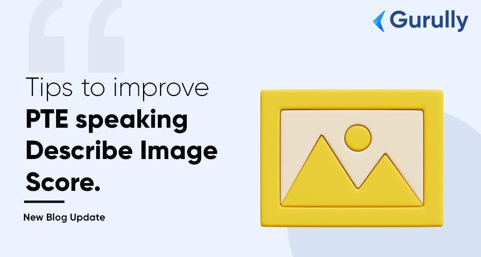 PTE-describe-image-tips