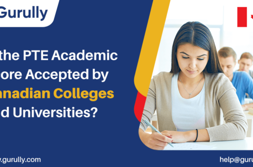 Is-the-PTE-Academic-score-accepted-by-Canadian-colleges-and-universities