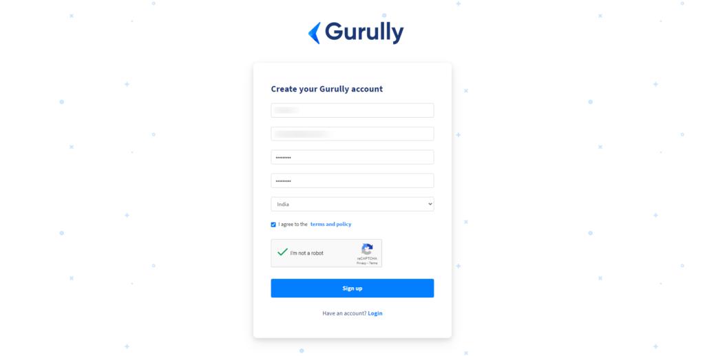 registration-signup