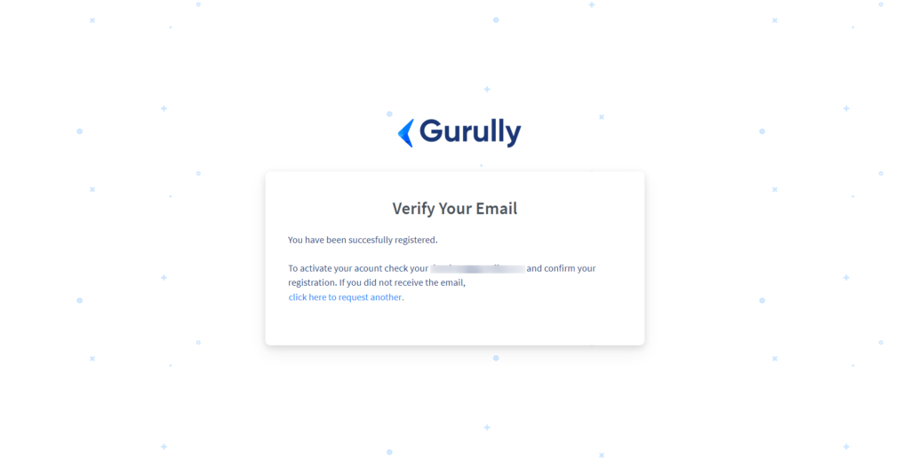 email-sent-gurully