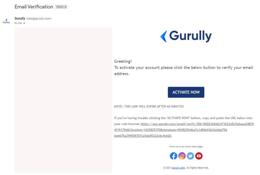 mail-arrived-Gurully
