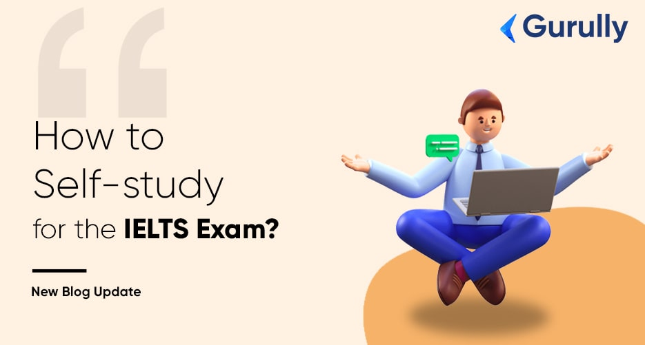 how-to-self-study-for-the-CD-IELTS-exam