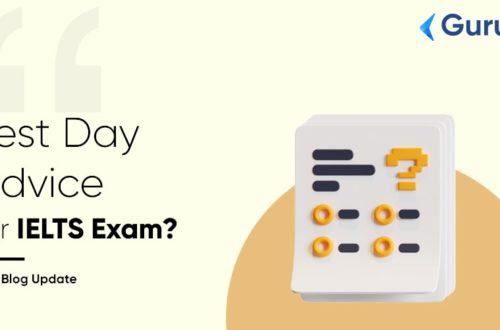 test-day-advice-for-IELTS-exam
