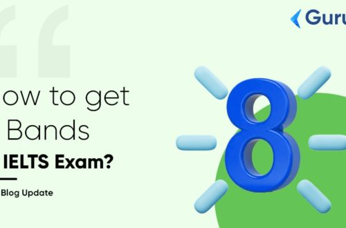 the-best-way-to-Score-8bands-in-IELTS-exam